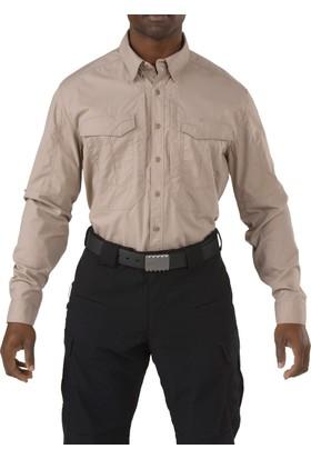 5.11 Stryke Shirt Krem