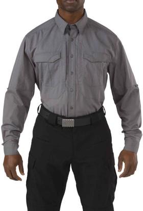 5.11 Stryke Shirt Gri