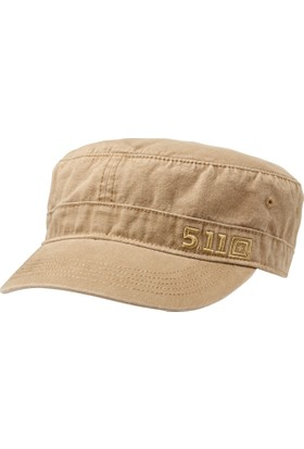5.11 Women S Mılıtary Şapka