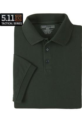 5.11 Professıonal Polo T-shirt
