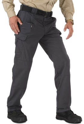 5.11 Strıke W-Flex-Tac Pantolon Charcoal