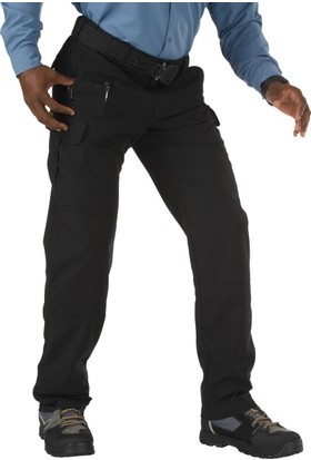 5.11 Strıke W-Flex-Tac Pantolon Siyah
