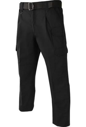 Propper Tactıcal Siyah Pantolon 40X32