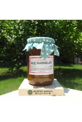 Şekersiz Alıç Marmelatı 760 Gr