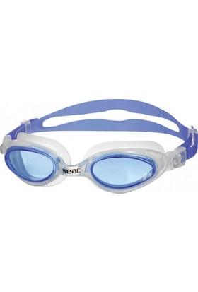 Seac Sub Yüzücü Gözlüğü Star