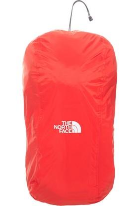 The North Face Pack Rain Cover Çanta Yağmurluğu 5 Boy T0CA7Z682