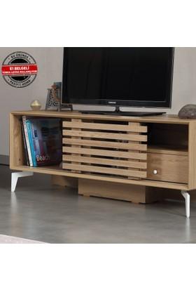 Pasific Home Lulu 125Lk Tv Unitesi