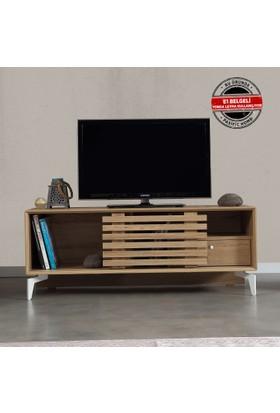 Pasific Home Lulu 100Lk Tv Unitesi