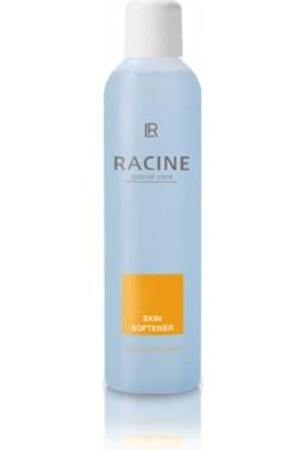 Lr-Racine Tonik