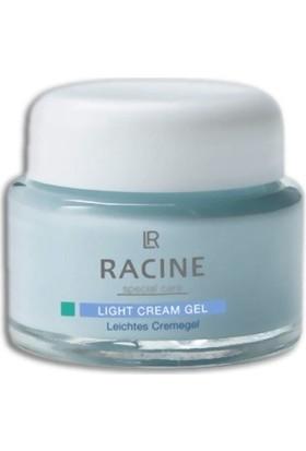 Lr Racine Light Cream