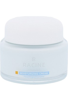 Lr Racine Moisturizing Cream