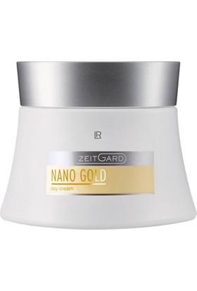 Lr Zeitgard Nanogold Gündüz Kremi