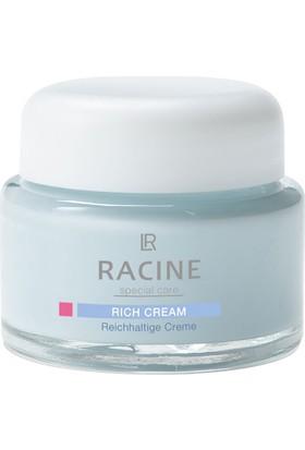 Lr Racine Rıch Cream Yağlı Ciltler İçin