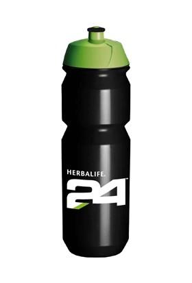 Herbalife H24 Su Matarası