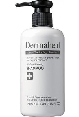 Dermaheal Hair Conditioning Shampoo 250Ml
