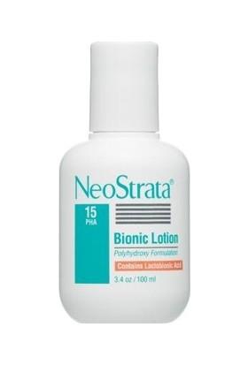 Neostrata Bionic Lotion - Yüz Losyonu