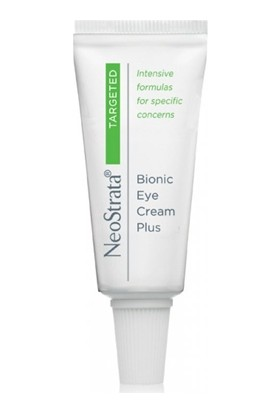 Neostrata Bionic Eye Cream Plus 15Ml - Göz Çevresi Kremi