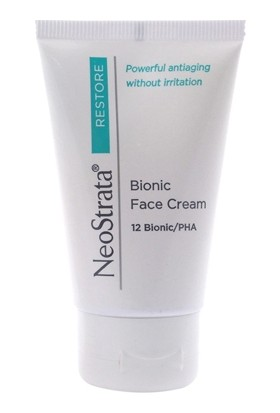 Neostrata Bionic Face Cream 40Gr - Yüz Nemlendirici Krem