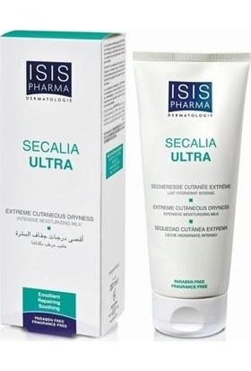 Isis Pharma Secalia Ultra Cream - Nemlendirici