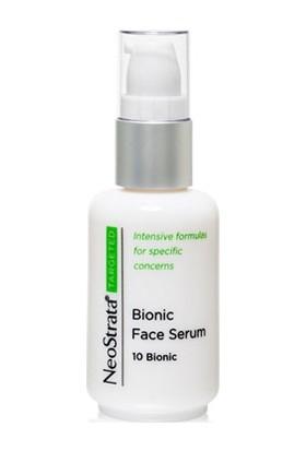 Neostrata Bionic Face Serum 30Ml - Yüz Bakım Serumu
