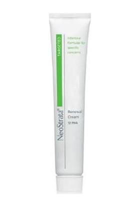 Neostrata Renewal Cream 30G - Cilt Yenileyici Krem