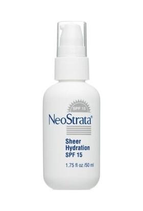 Neostrata Sheer Hydration 50Ml