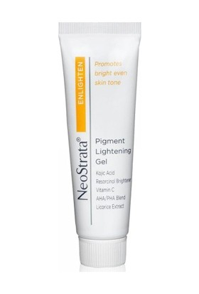 Neostrata Enlighten Pigment Lightening Gel 20Ml