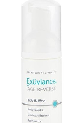 Exuviance Age Reverse Bioactiv Wash