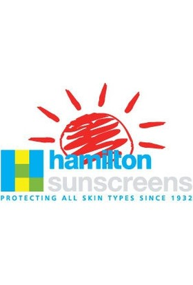 Hamilton Active Family Lotion Spf 50+ 110G