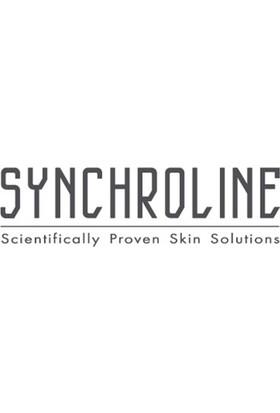 Synchrovit Aknicare Sr Skin Roller 5Ml