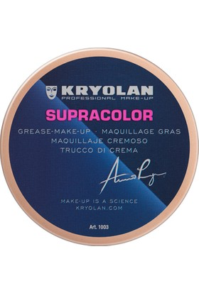 Kryolan Supracolor 55ml NB