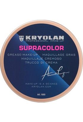 Kryolan Supracolor Elo 55ml