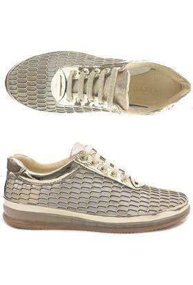 Wizyon 03021 Günlük Bayan Spor Ayakkabı