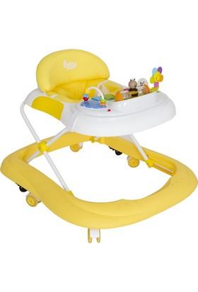 BabyHope 213 Royal Bebek Yürüteç