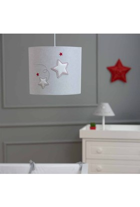 Funna Baby 5726 Baby Star Bebek Odası Tavan Lambası