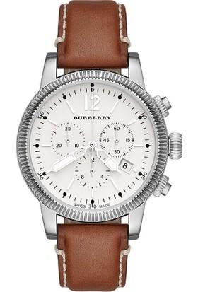 Burberry Bu7817 Erkek Kol Saati