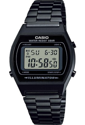 Casio B640WB-1ADF Digital Erkek Kol Saati
