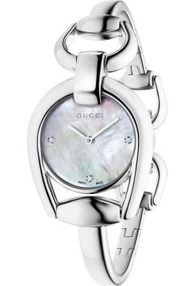 Gucci Ya139506 Kadın Kol Saati