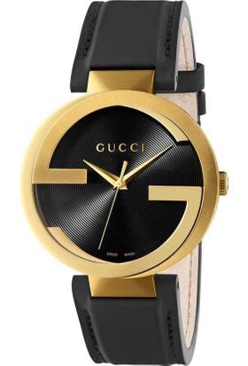Gucci Ya133212 Erkek Kol Saati