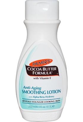 Palmer'S Cocoa Butter Antı Agıng Lotıon 250Ml