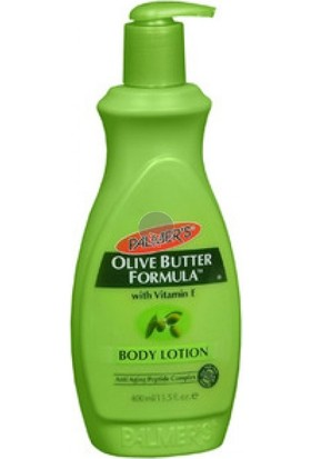 Palmer'S Olıve Butter Body Lotıon 400Ml