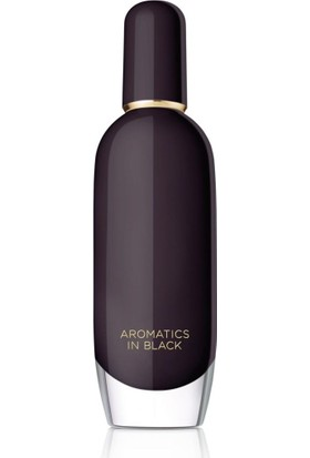 Clinique Aromatıcs In Black Edp 30 Ml