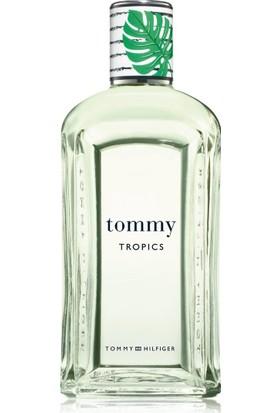 Tommy Hılfıger Tropıcs 100 Ml Edt Erkek Parfüm