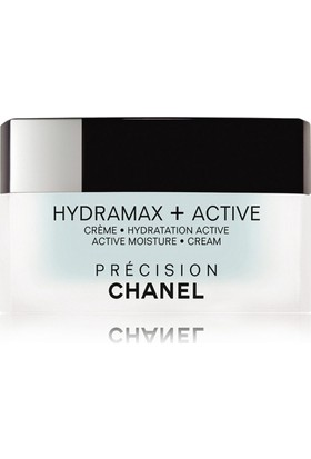 Chanel Hydratatıon Hydramax Actıve Moısture Cream 50Ml