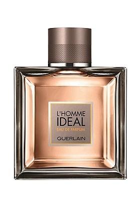 Guerlaın Homme Ideal Edp 50 Ml Erkek Parfüm