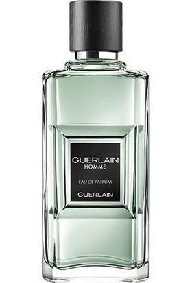 Guerlain Homme Edp 100Ml Erkek Parfümü