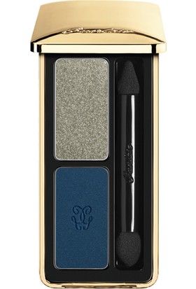 Guerlaın Duo Eyeshadow 02 Two Stylısh