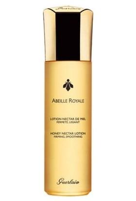 Guerlaın Abeılle Royale Honey Nectar Lotıon 150 Ml