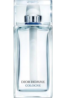 Dıor Homme Cologne 125Ml
