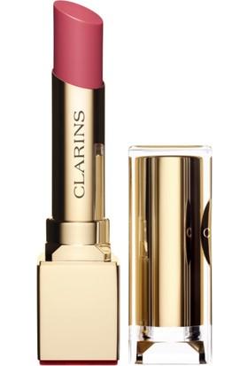 Clarıns Rouge 25 Pınk Blossom